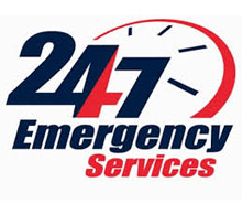 24/7 Locksmith Services in Fort Lauderdale, FL