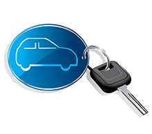 Car Locksmith Services in Fort Lauderdale, FL