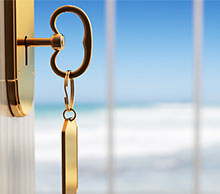 Residential Locksmith Services in Fort Lauderdale, FL